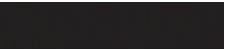 Digicraft Logo